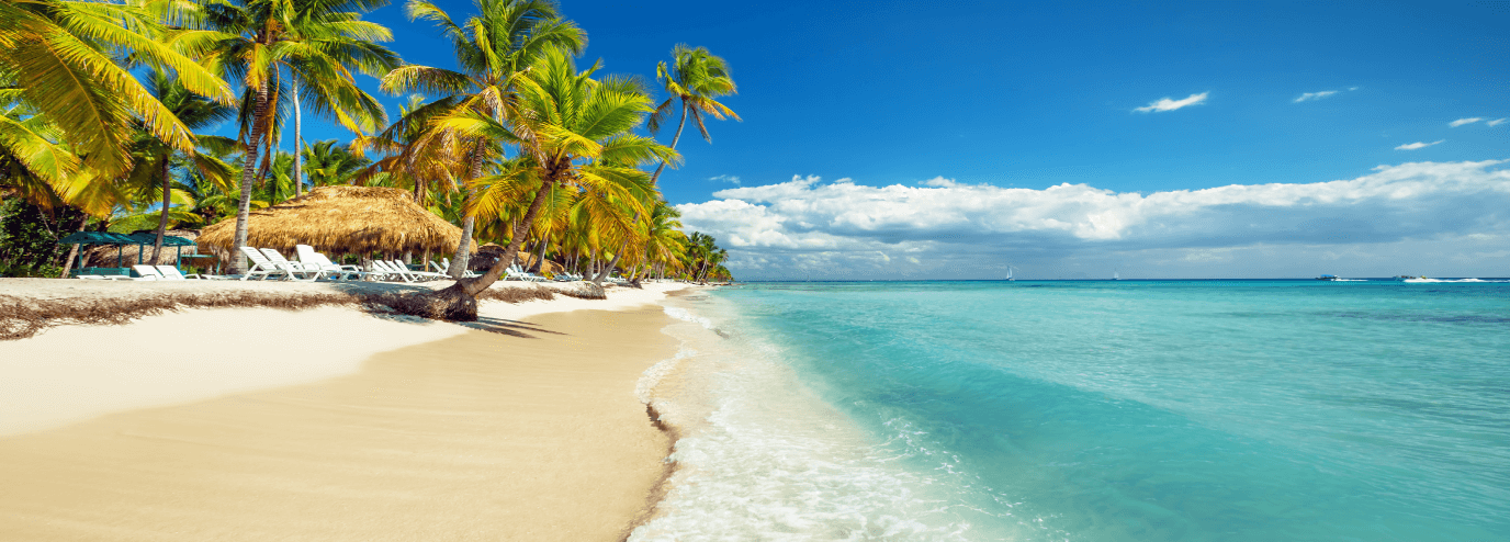dominican republic holidays 2018-6-9  discover our dominican-republic package holiday deals for 2018 / 2019 ☀ make your holiday truly special don't just book it, thomas cook it.