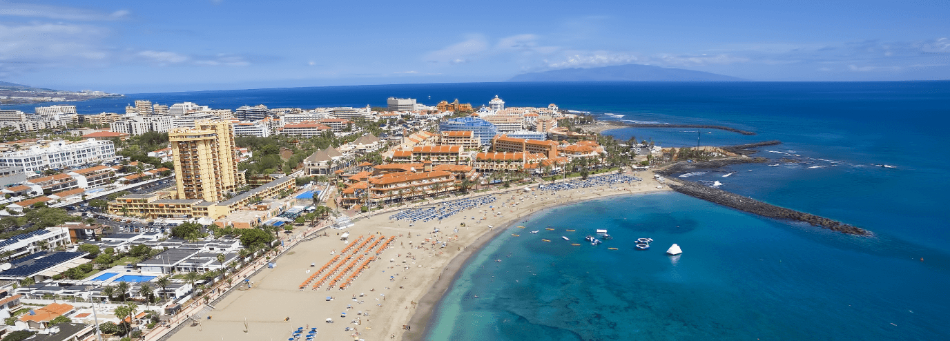 Best Tenerife Hotel Playa De Las Americas Photos