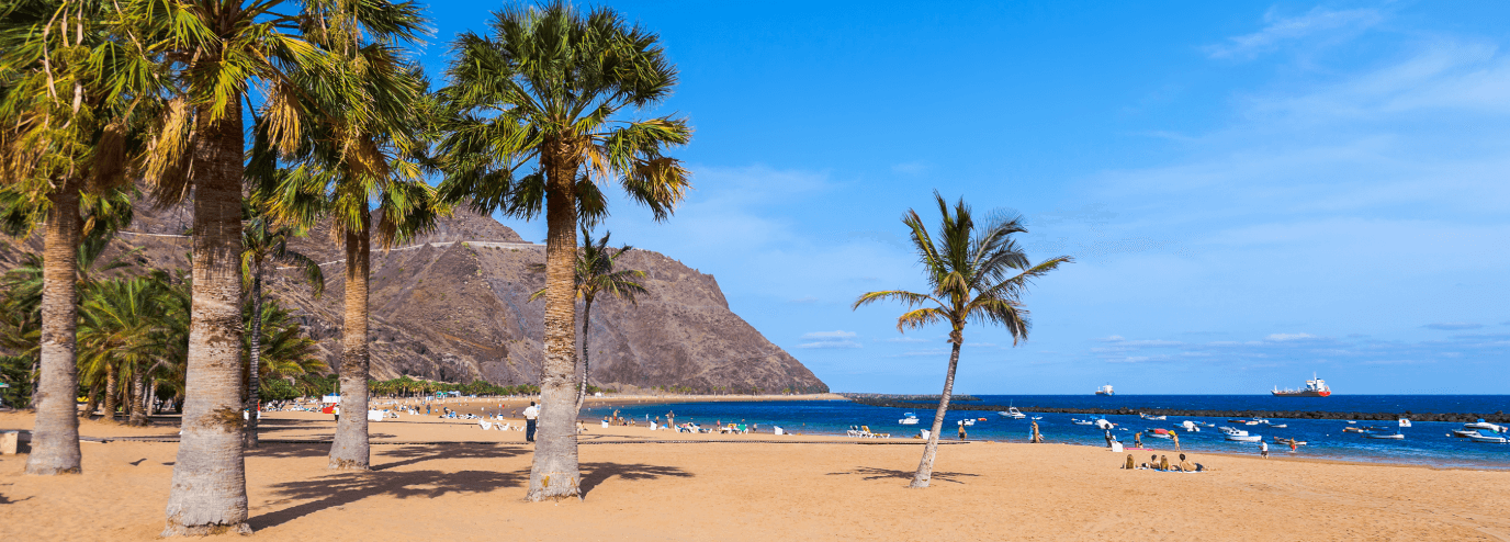 Tenerife Holidays Compare Book Holiday Hypermarket - 12 safety tips for your tenerife holiday