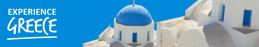 Greece & Islands